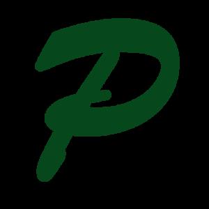 Plantsfinder.ru